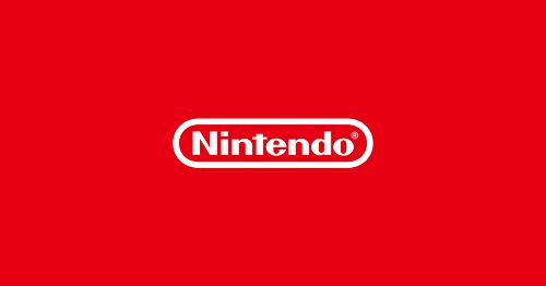 任天堂サポート公式アカウントに関連した画像-01