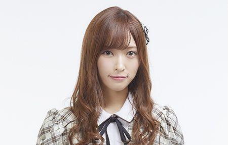 山口真帆 NGT48 研音 女優 事務所に関連した画像-01