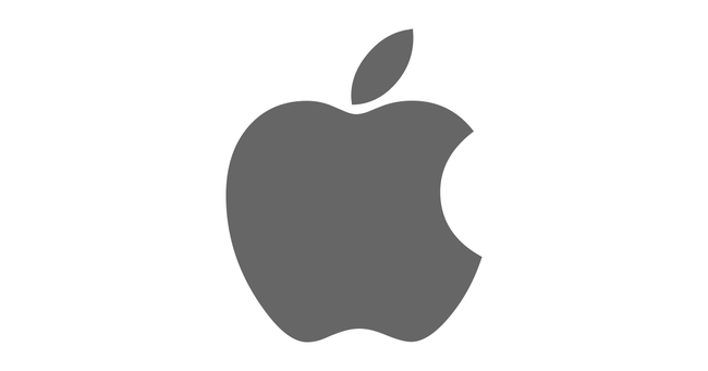 iPhone8 アップル 漏洩に関連した画像-01