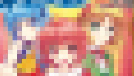 イラストレーター 西又葵 魔法騎士レイアース ビジネス誌 アニメビジネス コラボ CLAMPに関連した画像-01