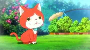 ネコ 猫に関連した画像-01