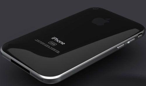 iphone5_151