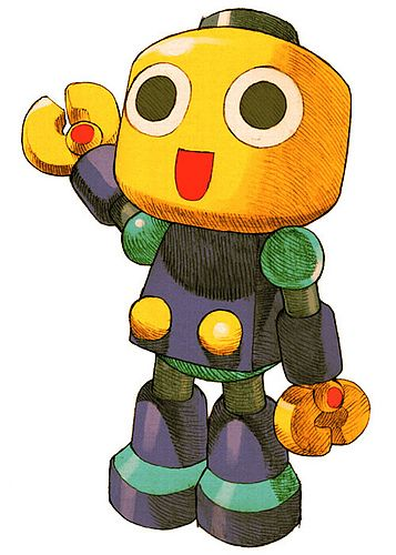 ゲーム キャラクター ファイナルファンタジー ポケットモンスター ストリートファイター ブレスオブファイア ゼノギアス キマリに関連した画像-10