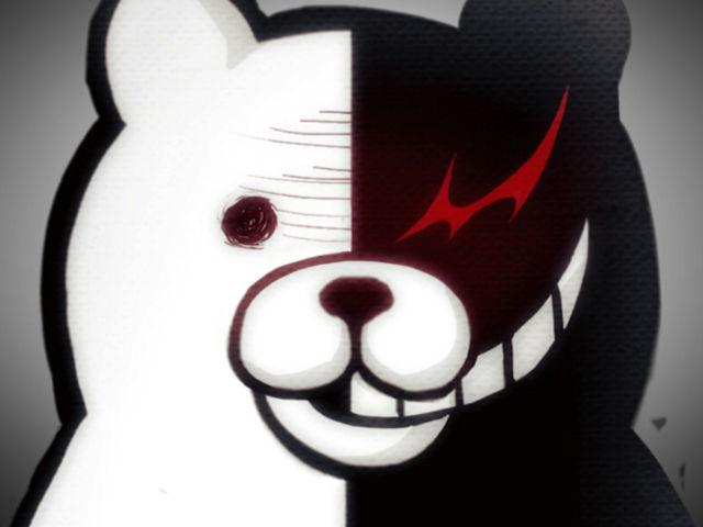ダンガンロンパ PC Steamに関連した画像-01