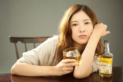 吉高由里子に関連した画像-01