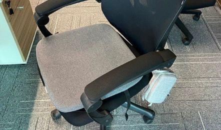 中国 座りやすい スマートクッション 勤務態度 時間 監視に関連した画像-01