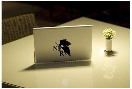 Macに関連した画像-09