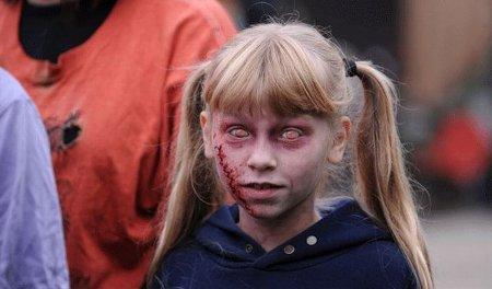 _zombie_