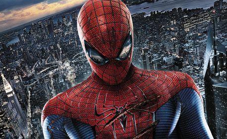 スパイダーマン 毒蜘蛛 ボリビアに関連した画像-01