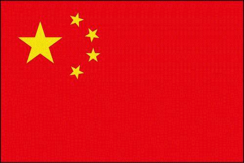 中国 日本 好感度 環境 ゴミ 収入 購買力に関連した画像-01