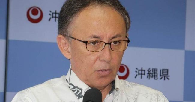 沖縄県、半年にわたりクラスター数を隠蔽し少なく発表し続けていた 「いずれ発表するつもりだった」と苦しい言い訳