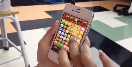 ゲーム スマホ うたわれるもの アクアプラス 広告 キャッチコピーに関連した画像-01