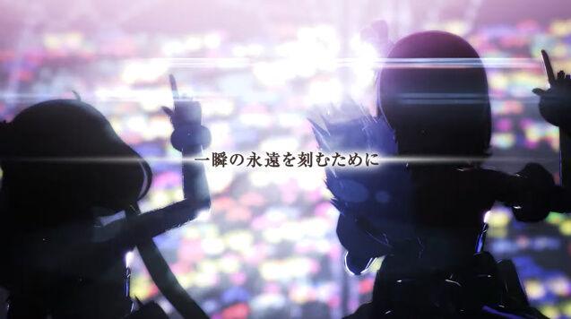 アイドルマスター スターリットシーズン デレマス ミリマス シャニマス PS4に関連した画像-07