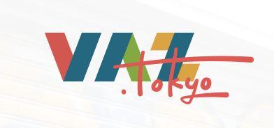 YouTuberヒカル氏らが所属する「VAZ」、5700万円の赤字www