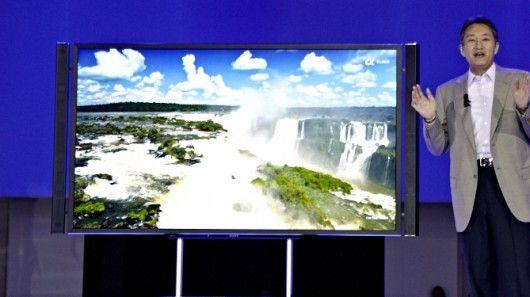 4Kテレビに関連した画像-01