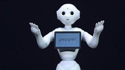 ペッパー Pepper 過労死に関連した画像-01