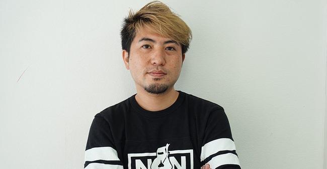 けものフレンズ けもフレ騒動 文春 ニコ生 福原P たつき監督に関連した画像-01
