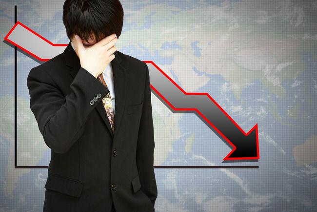 景気動向指数 悪化 6年2カ月ぶりに関連した画像-01