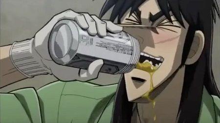 中国 男性 ビール 膀胱破裂に関連した画像-01
