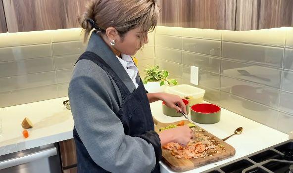 YouTube ローラ 料理 犬 エサに関連した画像-01