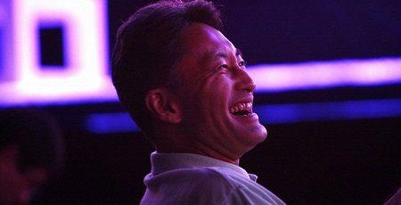 売上 ソニー PSN 任天堂 営業利益 決算に関連した画像-01
