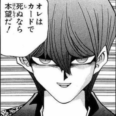 デュエルマスターズ 切札勝舞 コロコロアニキ カードゲーム 命 死ぬに関連した画像-04