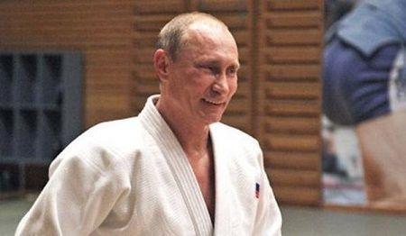 プーチン大統領に関連した画像-01
