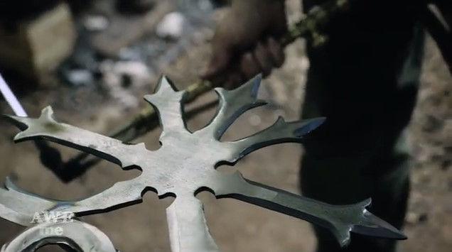 キングダムハーツ 鍛冶屋 職人 キーブレード 約束のお守り 武器に関連した画像-10