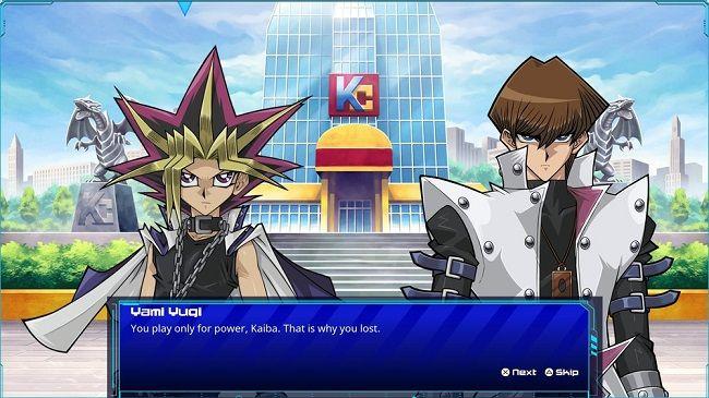 遊戯王 PS4 XboxOne 新作 海外 北米 日本 発売未定に関連した画像-03