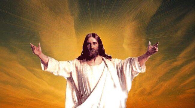アフリカ キリスト教 牧師 イエス・キリスト 復活 再現 生き埋め 死亡に関連した画像-01