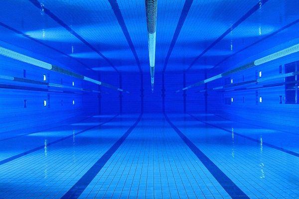 プール 水深に関連した画像-01