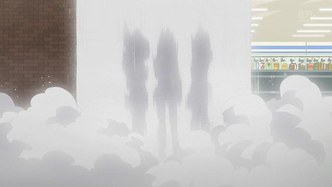 諏訪部順一 声優 怪しい粉 警察 職質 職務質問 シャカポテに関連した画像-01