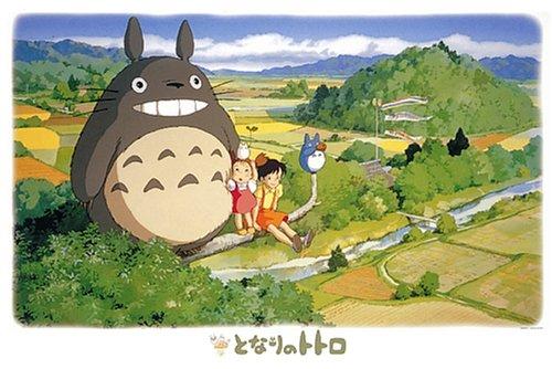 123400807577916323479_1736-090124-Totoro