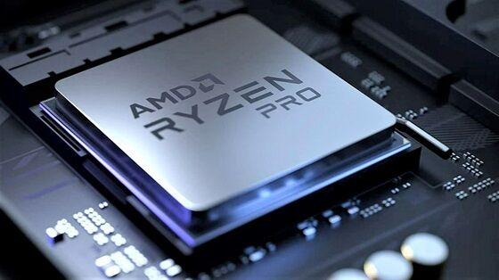 【アカン】AMD製のCPUを使っているPCゲーマー注意!Windows11にアップデートすると性能が低下すると公式が発表
