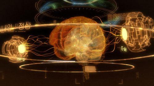 人間 知性 AIに関連した画像-01