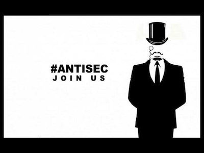400x-anonymous-lulzsec-antisec-cover