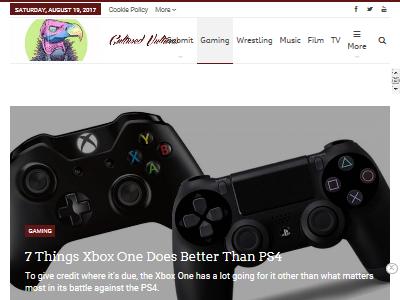 PS4 XboxOne 優秀に関連した画像-02