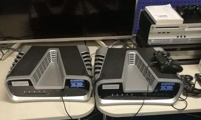 PS5 アイコン フェイクに関連した画像-05