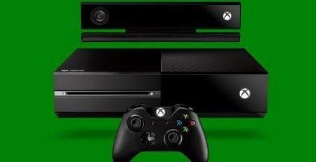 ��XboxOne��1080p/60fps�Υ����ब�Ф�κ���Ǥ�5ǯ��̵�������