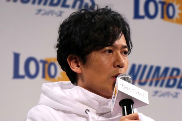 稲垣吾郎 NHK番組 ナショナリズム ヘイト ネット右翼に関連した画像-01