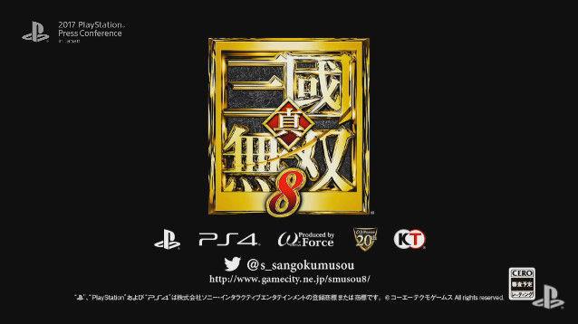 ソニー プレスカンファレンス ニコ生 アンケート PS4 PSVitaに関連した画像-07