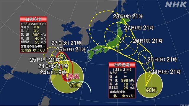台風 東京オリンピック 東京五輪 に関連した画像-03