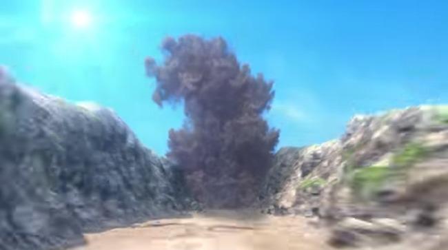 七つの大罪 ゲーム PS4に関連した画像-05