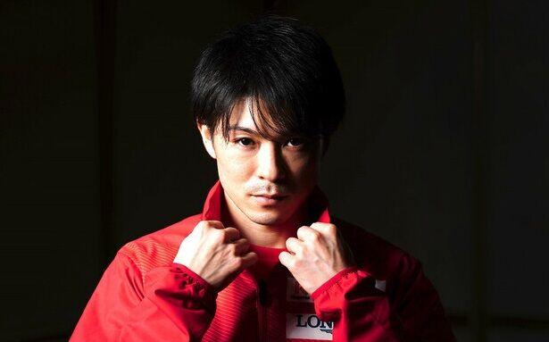 体操・内村航平選手「もし東京五輪が中止になったら大げさかもしれないけど死ぬかもしれない」
