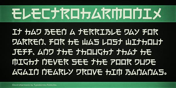 日本人 読めない フォント カタカナに関連した画像-02