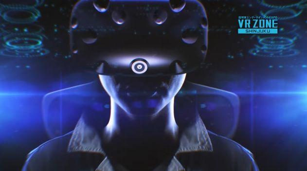 機動戦士ガンダム VR 戦場の絆 期間限定 配置に関連した画像-04