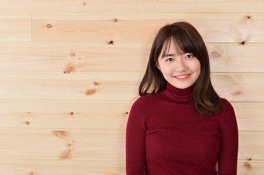 女子大生社長・椎木里佳さん、アンチを煽る 「まだ1冊も発送してないのにエア読書でレビューしてくれたアンチのおじさん方お疲れ様です!」
