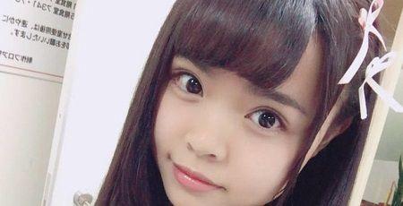 山口達也さんの強制わいせつの被害者疑惑があった女子高生、ツイッターでボロクソに叩かれまくる