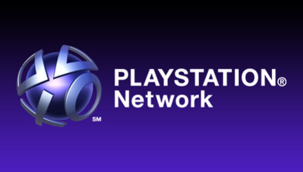 PS4 PSNに関連した画像-01