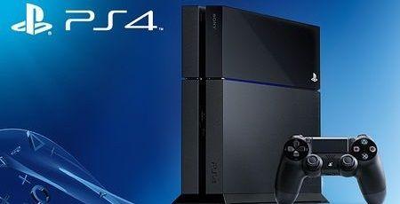 PS4 品切れ 出荷調整に関連した画像-01